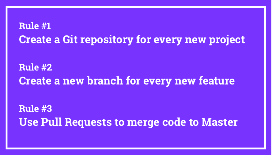 19 Git Tips For Everyday Use