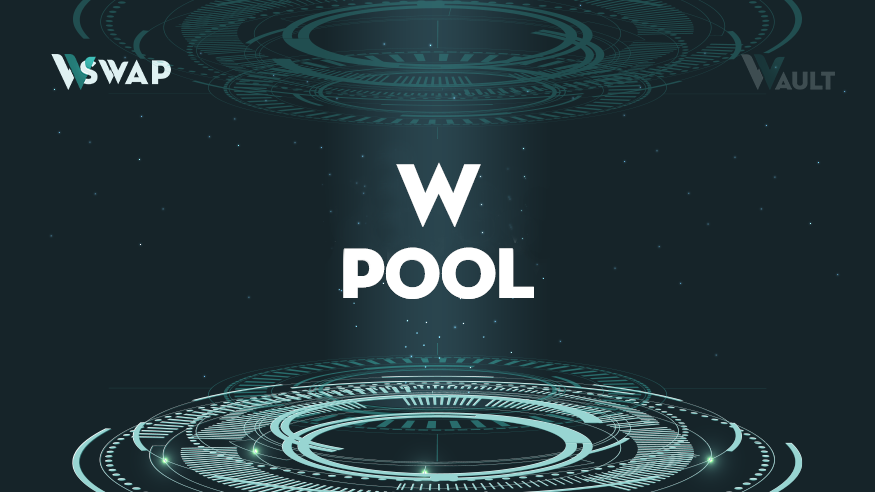 Announcing WPools