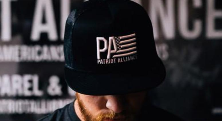5 things you need to know about Patriot Alliance – The Mission – Medium 3d04b5f8b