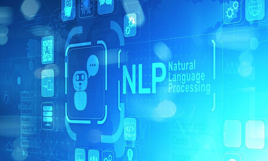 Text preprocessing in different languages for Natural