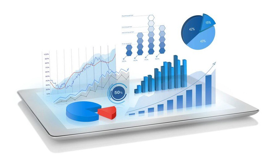 How Can You Choose Right Graphs And Charts For Your Data?