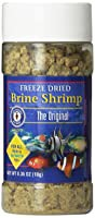 Tetra PRO PlecoWafers Complete Diet for Algae Eaters Fish Food