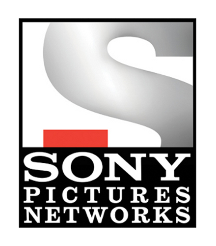 6 August 2017 Update: Sony Pictures India PowerVU Keys on Asiasat 7
