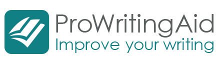 Receive 20% off ProWritingAid annual plans with this link