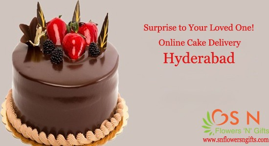 Its That Special Someones Birthday And Youre Not In Town To Celebrate It With Them Today Ordering A Gift Online Be Delivered The Place Of Choice