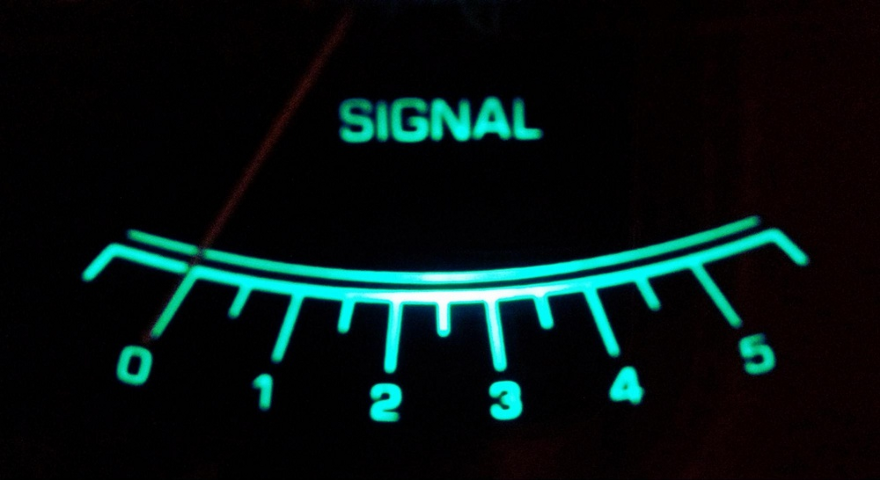 Using Signal Without Giving Your Phone Number - Martin