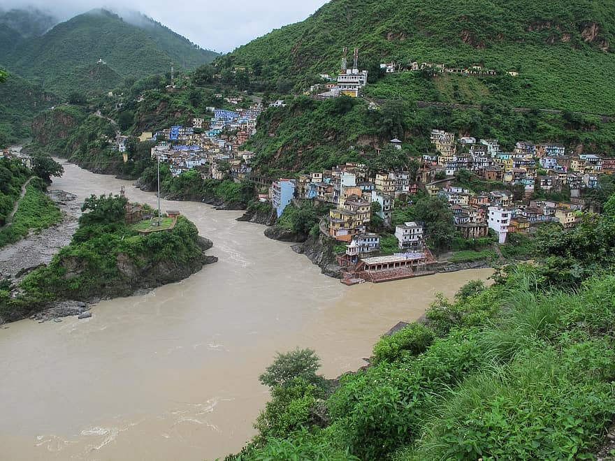 Quiz On Rivers Hello Readers This Is The Set Of 20 By Umeshwar Pratihast Medium