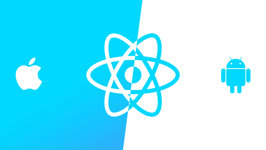 Build a simple React Native Pokemon app with React-Navigation