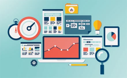 A Guide to Metrics and Digital Analytics Tools to help communicators