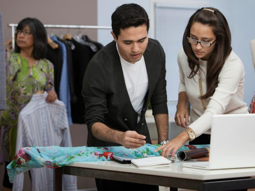 Online Fashion Design Production Training Market With Big Boom In Forthcoming Year With Leading Key Vendors Fashion Master Software Cad Cam Solutions C Design Training Online K3 Software Solutions Tilt Software Wave