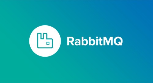 Why you should choose RabbitMQ, RabbitMQ overview, Various Message