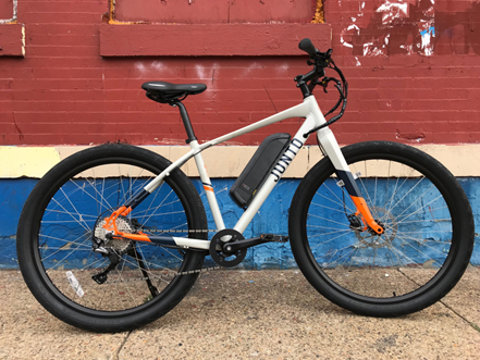 Best Commuter Electric Bikes for 2019 - Sal Kimball - Medium