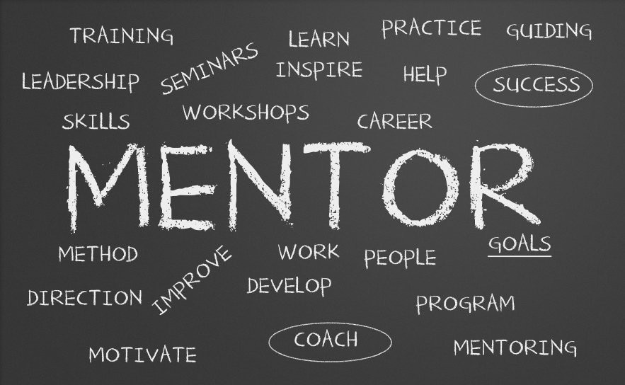 My Experiences With Mentoring Nothing Great Was Ever Accomplished By Jatindar Singh Virdi The Promise Power And Pitfalls Of Youth Mentorship Medium