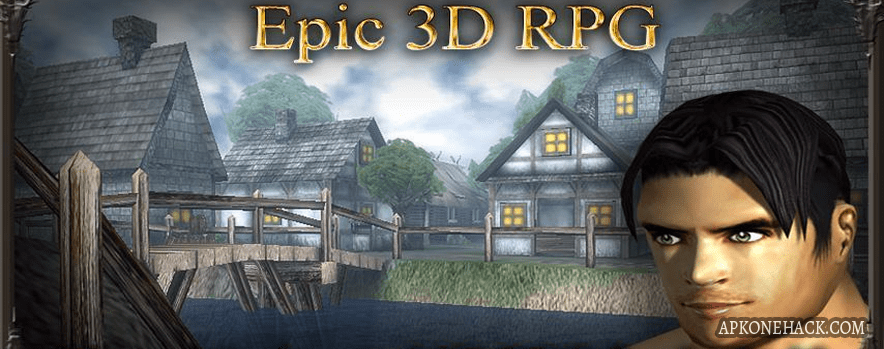 earth and legend 2.1 5 apk free download
