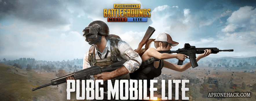 Pubg Mobile Lite 0 5 0 Full Apk Data For Android By Apk Mb