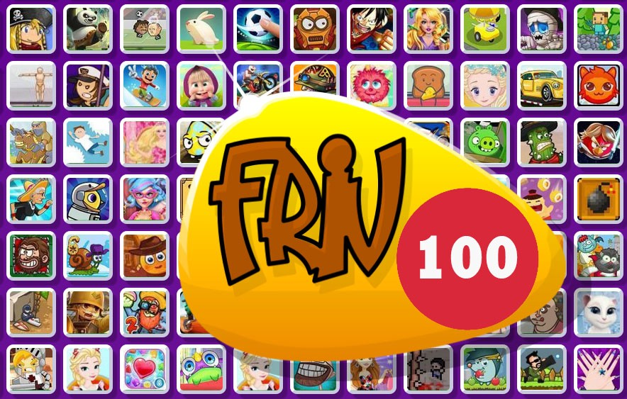 Friv 100 Best Games 2020 Online Games For Boys At Friv 100 At By Gamesbx Medium
