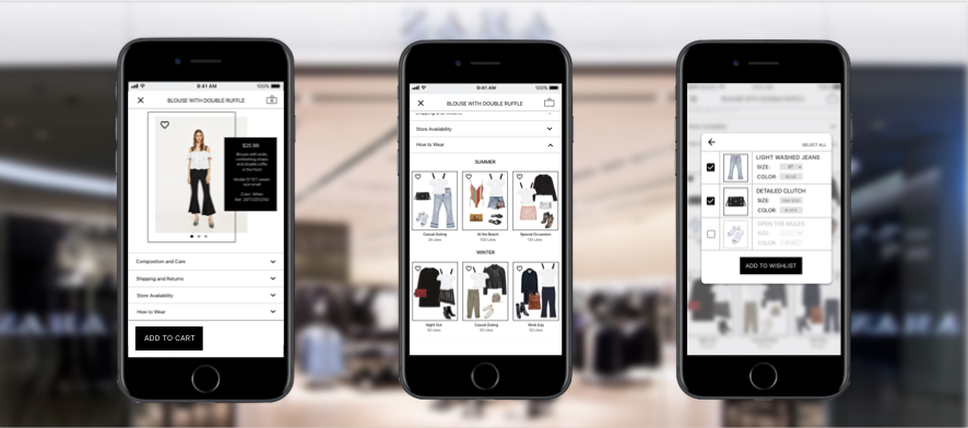 Why most people don't use retail shopping apps - UX Collective