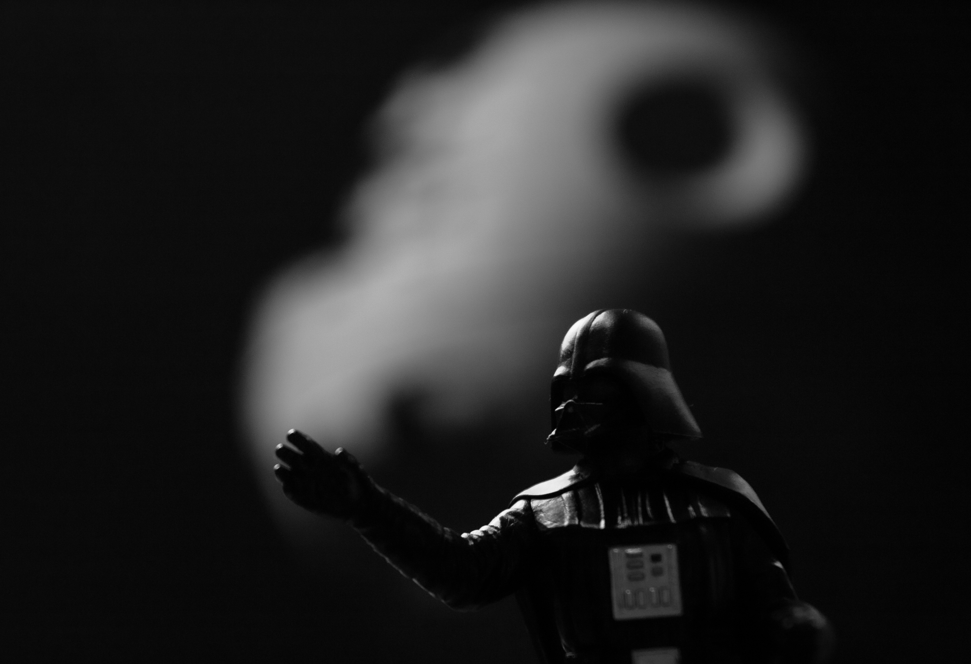 The darkside of goal-setting: what management gurus don't tell you