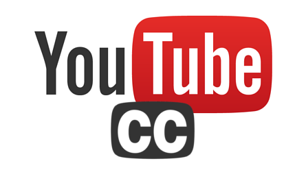 How to download a YouTube video with its audio transcription