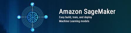 Linear Regression with AWS SageMaker - Michael Timbs - Medium