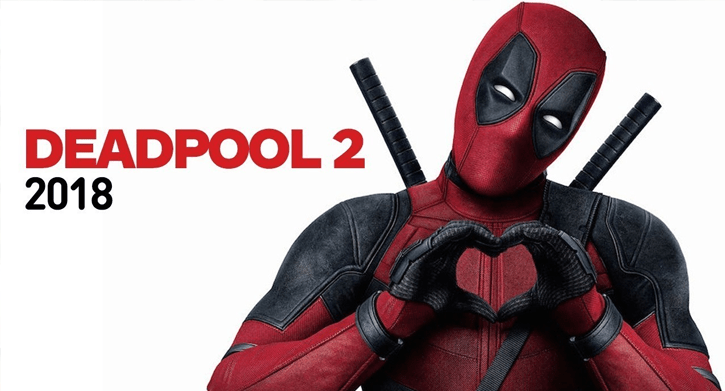 Deadpool 2 Full Movie 123movies Natalia Medium