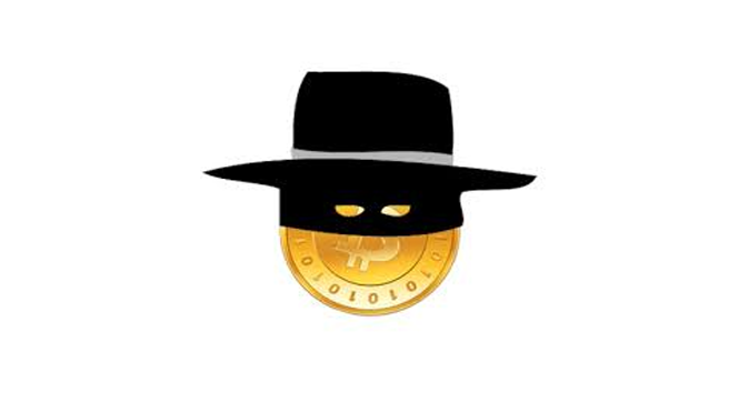 grin the dream cryptocurrency? scalable & anonymous