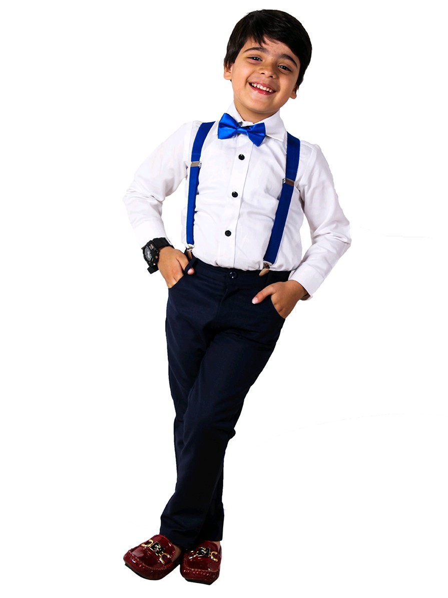 united states shopping sleek Learn how to wear Boys Party Wear the right way - Forever Kidz ...