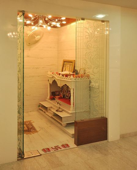 Pooja Cabinets The Tall The Small The Wide By Huzzpa Com Huzzpa Stories