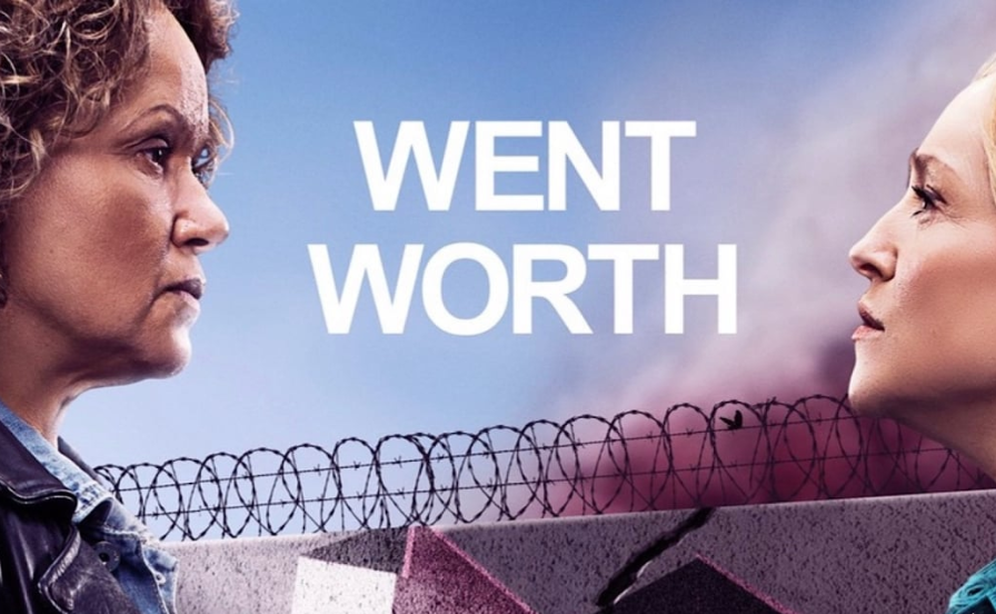 "Wentworth ""Season 8"" Episode 2 {Eps 2} — FULL EPISODES 