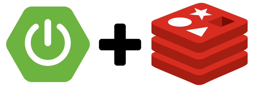 Spring Boot with Redis conversion