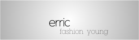 57+Creative Fashion/Clothing shop Names - Rahul Panchal - Medium
