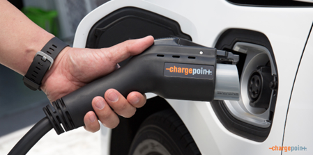Slow, Fast and Super: EV Chargers Conundrum - Parag Diwan - Medium