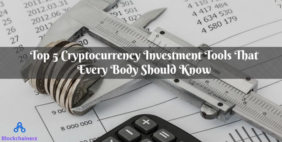 bitcoin profit system baxter crypto invest tools
