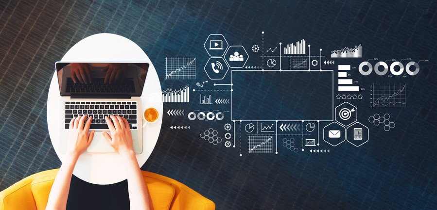 Role Of Digital Marketing In A Competitive Business Environmentby Vikram  Singh BisenVSINGHBISENMedium