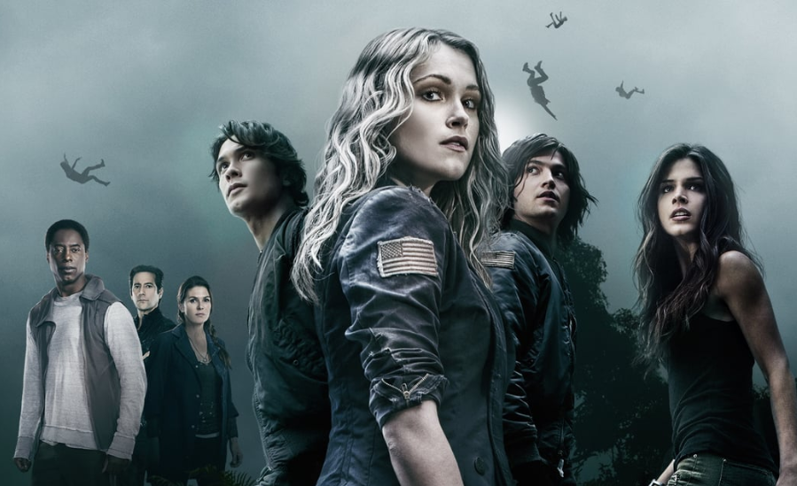 'The 100' > Season 7 Episode 9 — WATCH FULL EPISODES | by The 100 ( 07 x 09 ) - New Series | Jul, 2020 | Medium