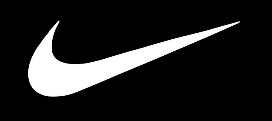 Simple Logo Design Principles Lesson From Nike Logo By Vincent Xia Ux Planet