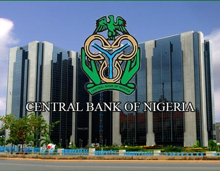 Central Bank of Nigeria warns banks not to engage with digital currencies