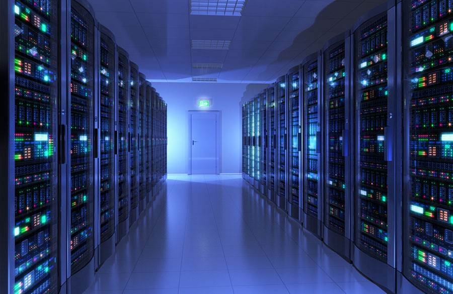 Do You Know The Benefits Of Offshore Hosting By Henry Redfern Medium