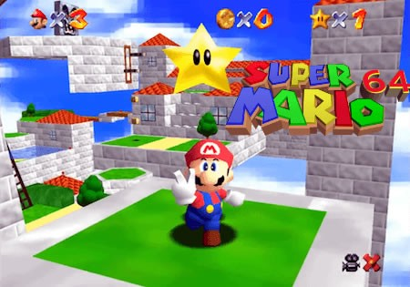 10 Landmark Video Games that Changed the Industry Forever