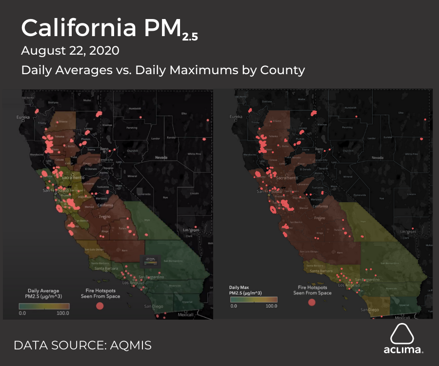 california-pm-2.5-maps