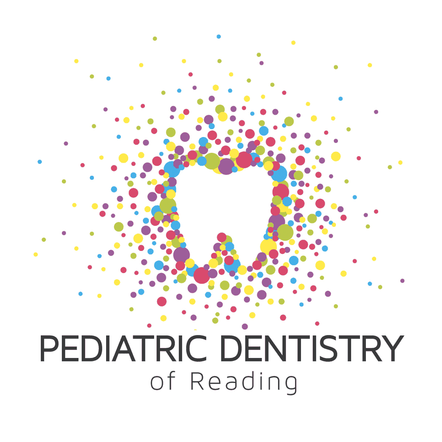625 Catchy Dental Office Names — Ideas and Inspiration List