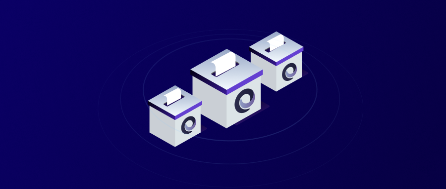 TIP4: Vote on the 2nd phase of LON liquidity mining rewards