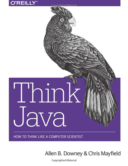 18 Best Java Books For Beginners In 2019 - CodeGym - Medium