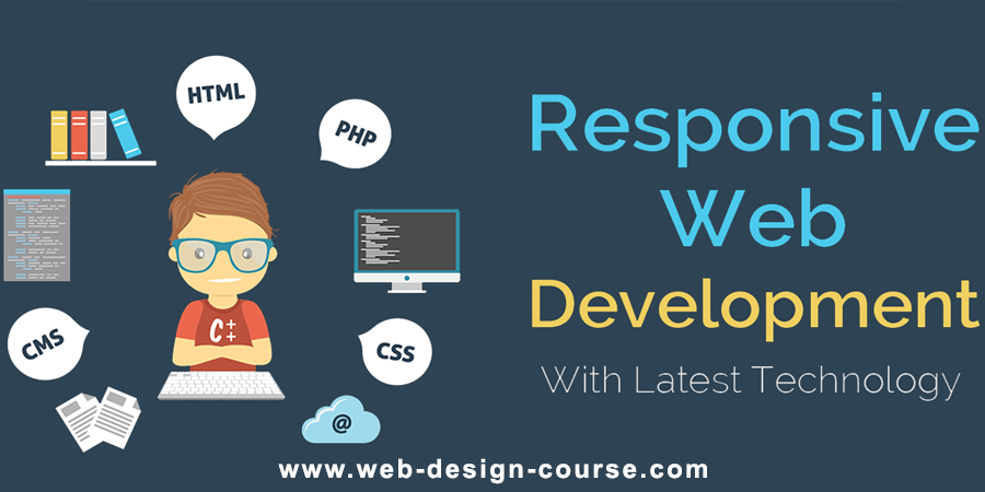 Why Choose Web Development As Your Career Option By Web Design Training Medium