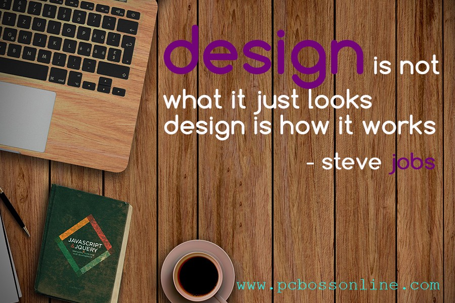 inspirational quotes for designers pc boss online medium