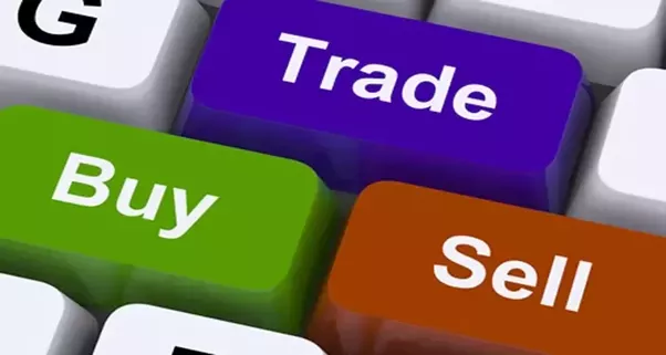 Http Www Tradebrains In How To A Stock Market