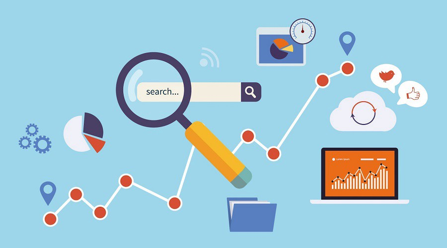 Navigating SEO Can Be Challenging