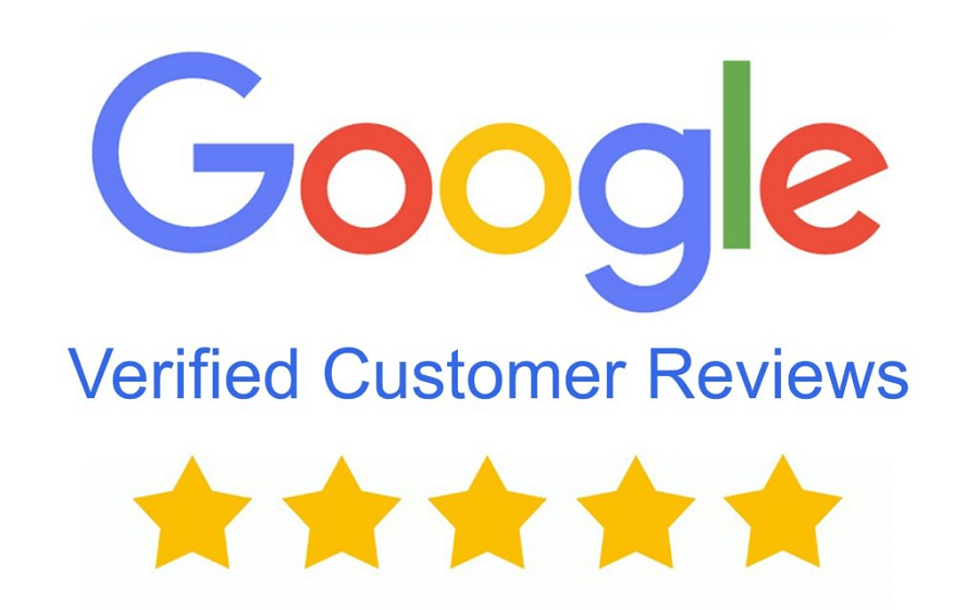 Buy Google 5 Star Reviews For Your Business | by TheLyricsWorld | Medium