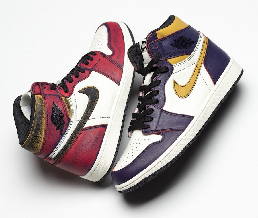 Proponer Íntimo medianoche  August 2019 Jordan Release Dates: How and Where to Buy?