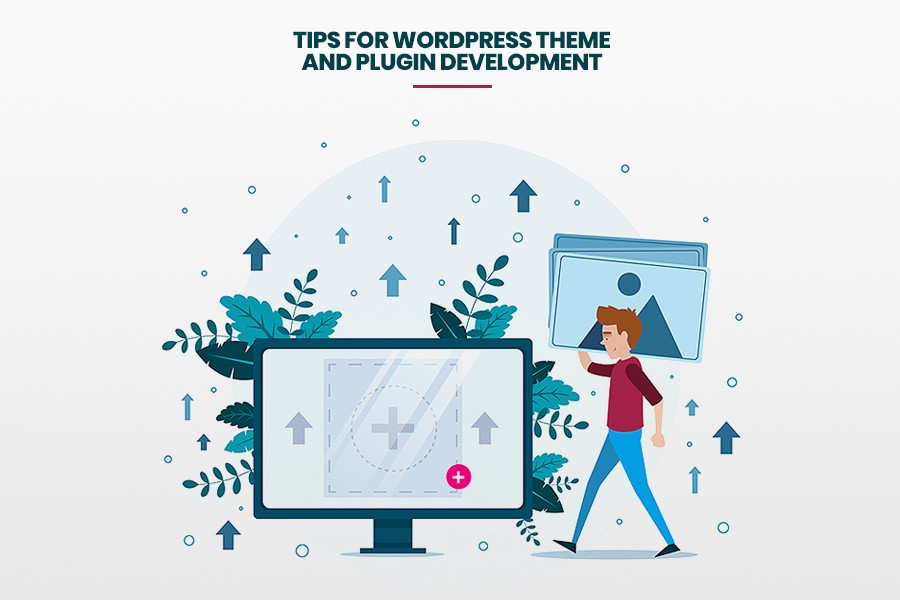 Drawing Some Light On Development Guidance Here Are 10 Tips For Wordpress Theme And Plugin Developers By Sam Fitzgerald Medium